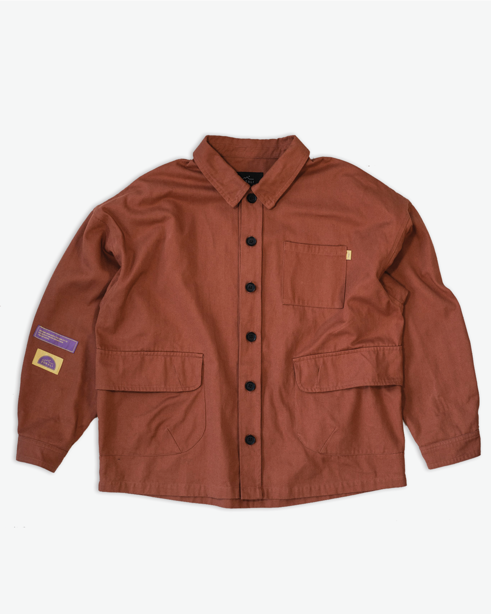Zorali-Womens-Camp-Jacket-2.png