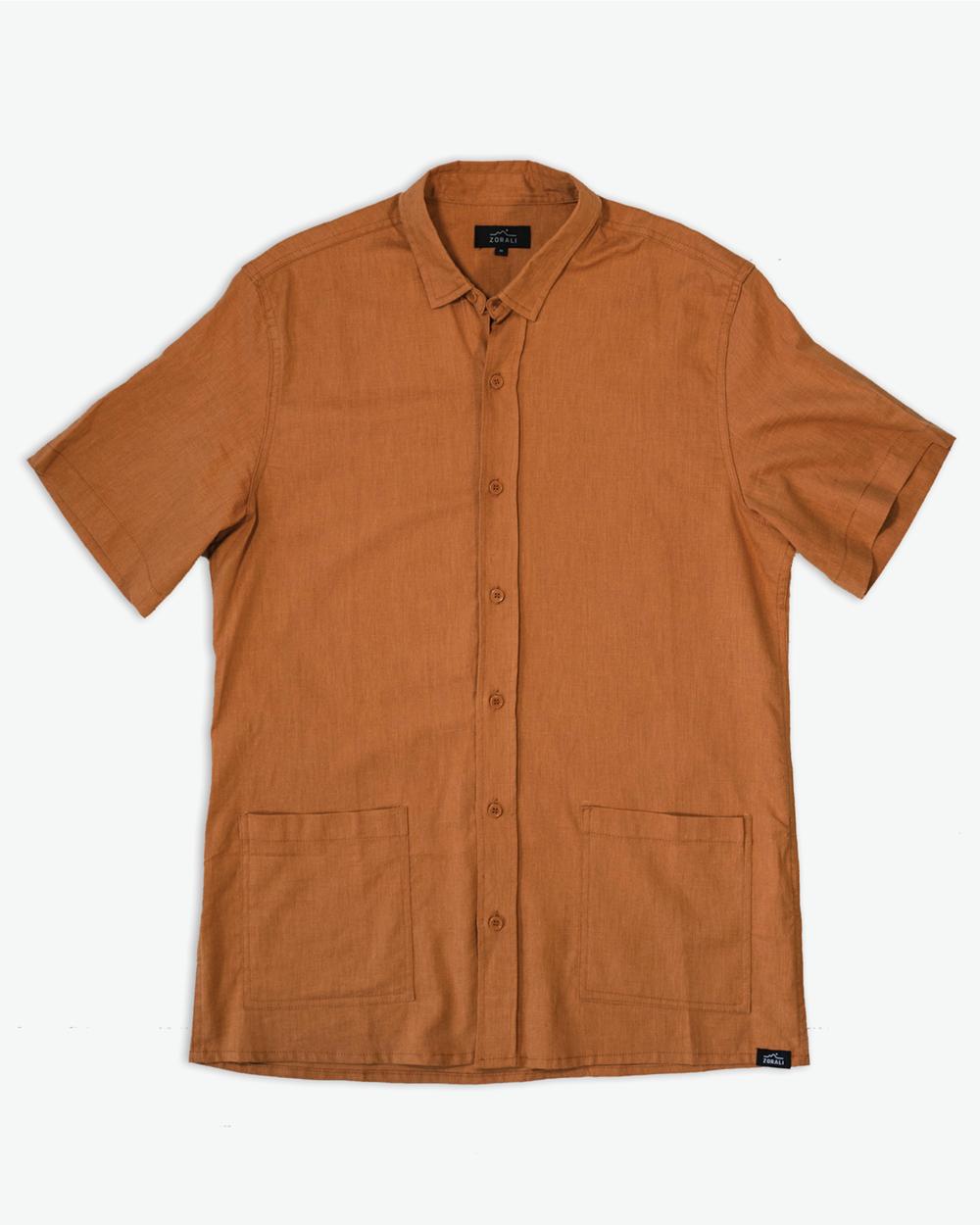 Zorali-Hemp-Shirt-Ginger.png