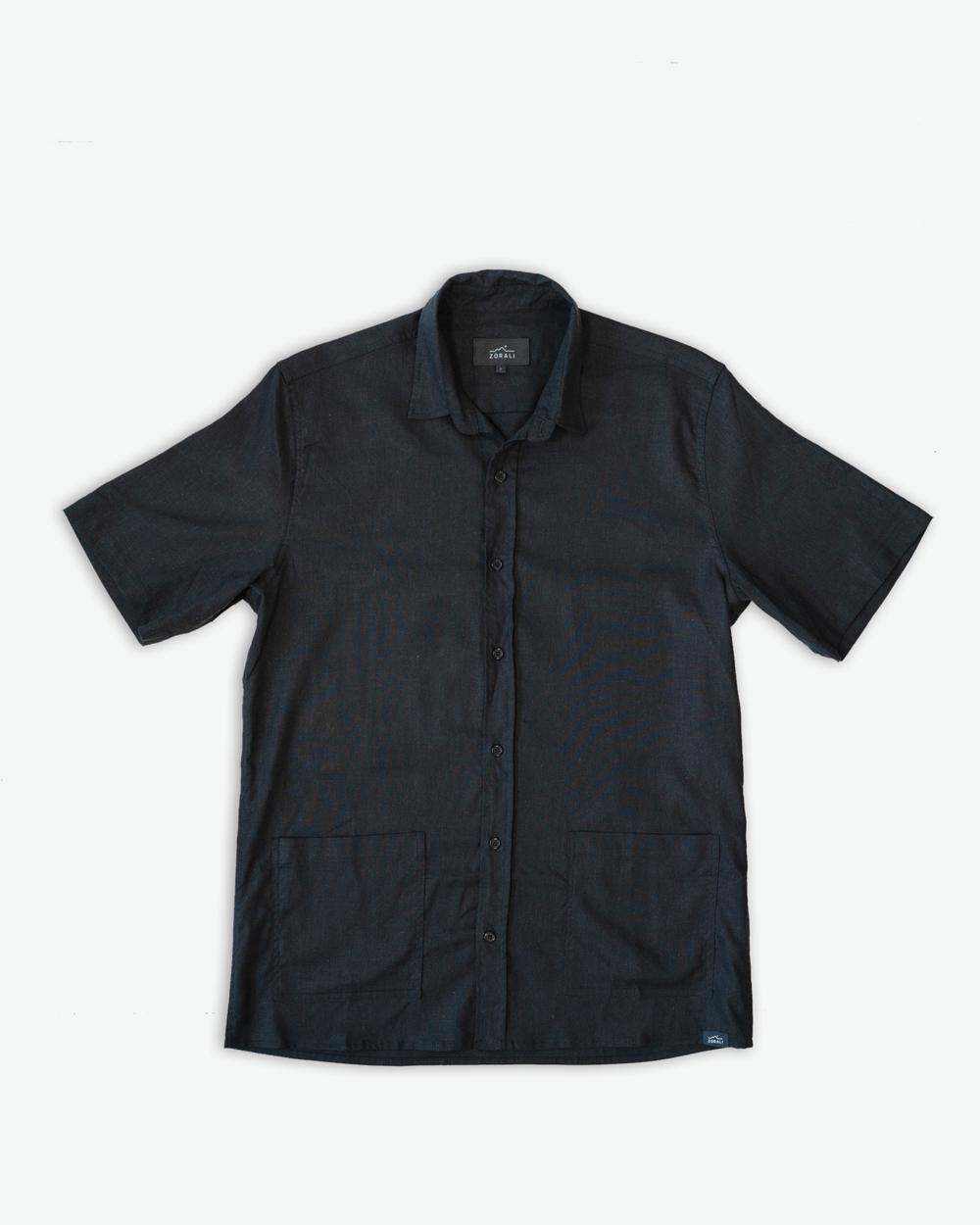 Zorali-Hemp-Shirt-Black.png