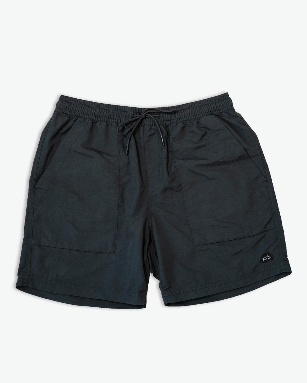 Zorali-Venture-Shorts-Black.png