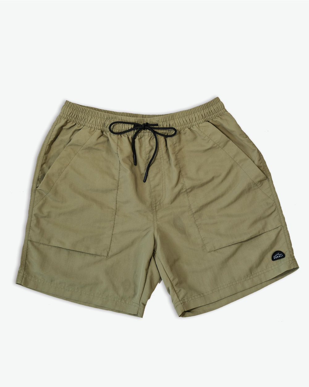 Zorali-Venture-Shorts-Olive-2.png