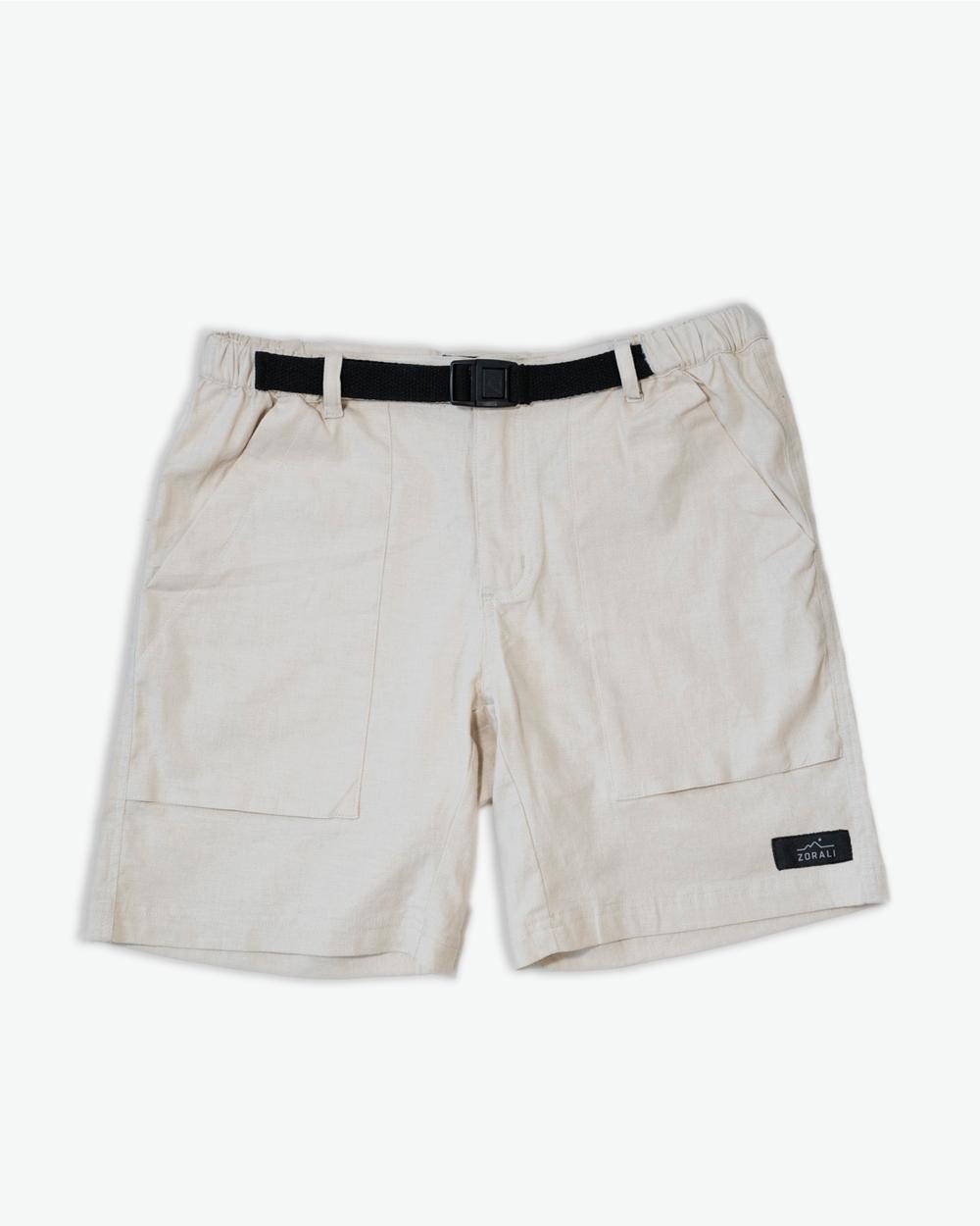 Zorali-Hemp-Shorts-Birch.png