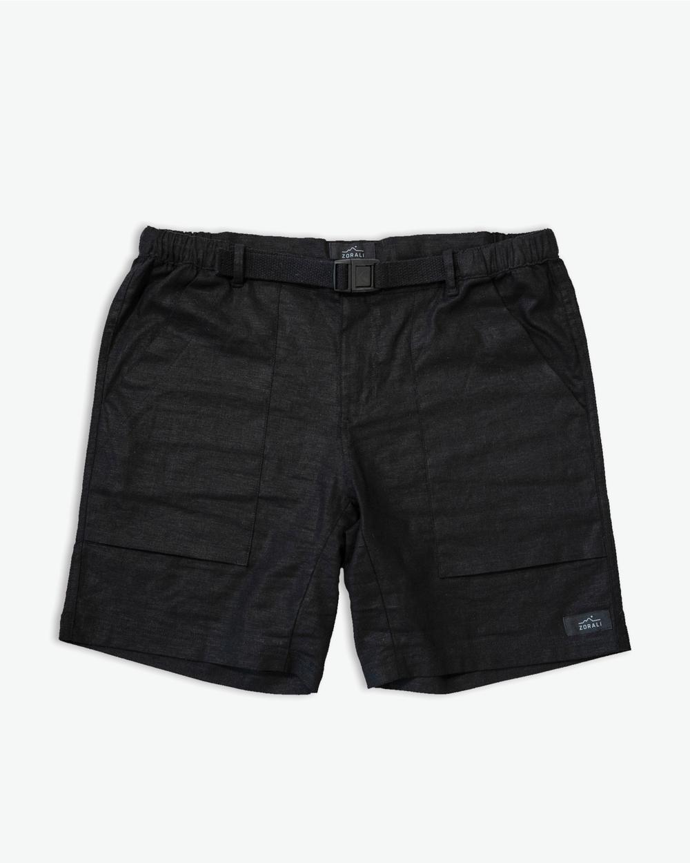 Zorali-Hemp-Shorts-Black.png
