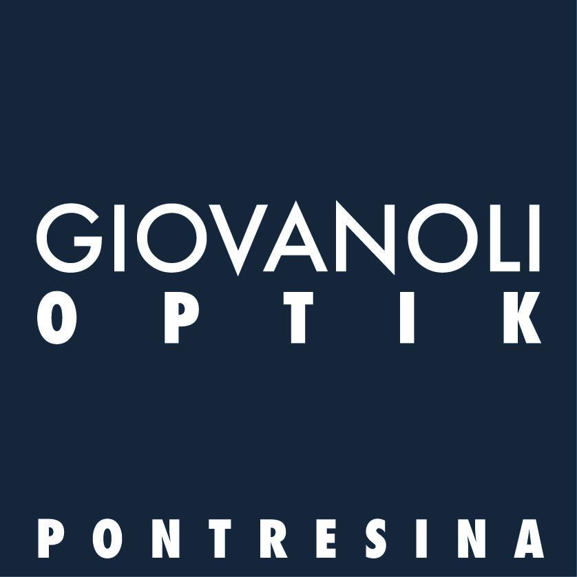 Giovanoli_Logo_blau_CMYK.jpg
