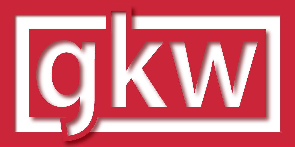 goolwakitchens-logo.jpg