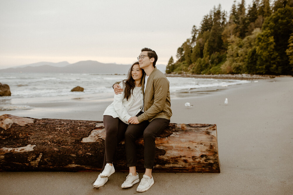 Beach tumblr couples nude Category:Nude couples,