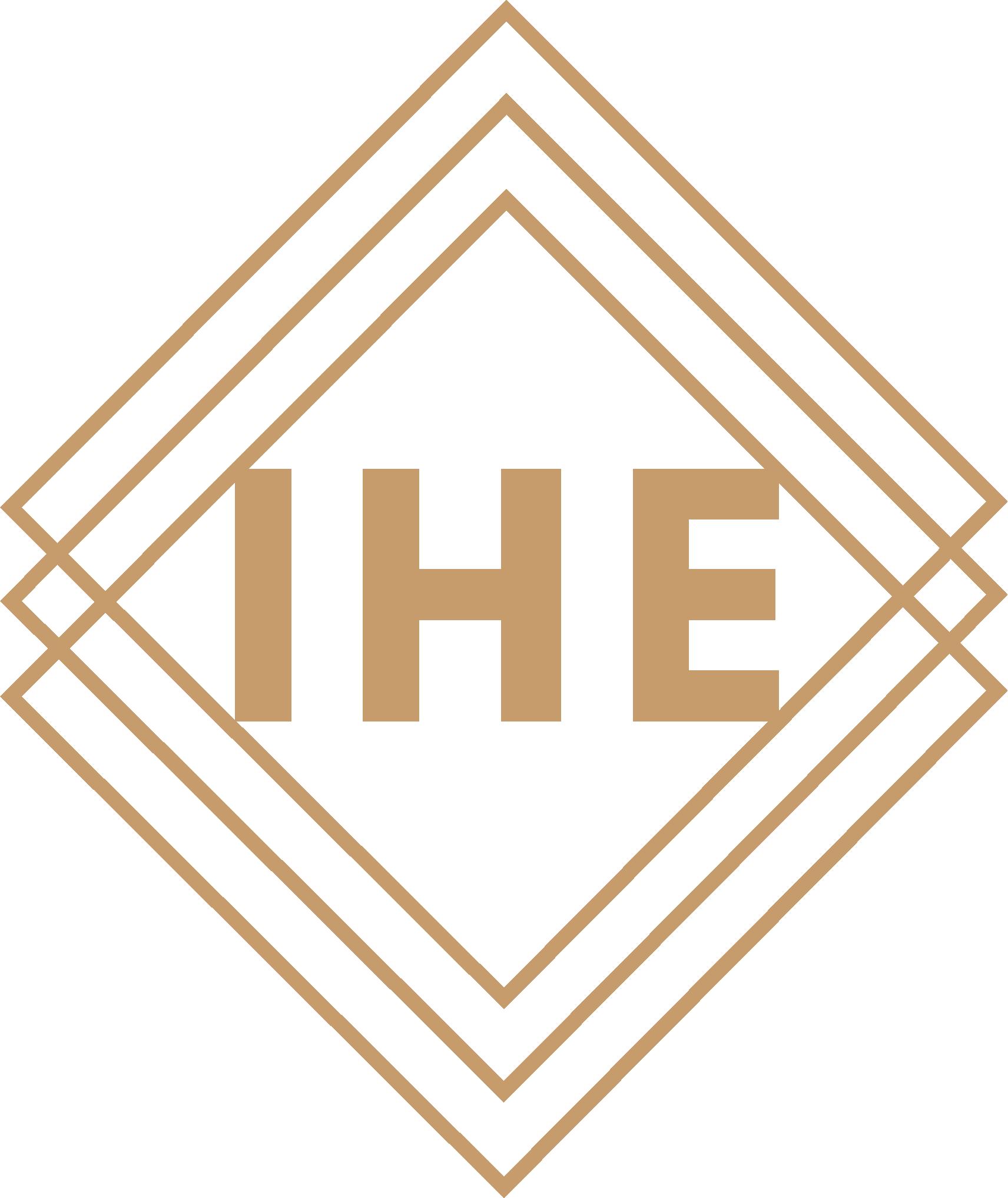 IHE Food 2019 Logo 4 (1).png