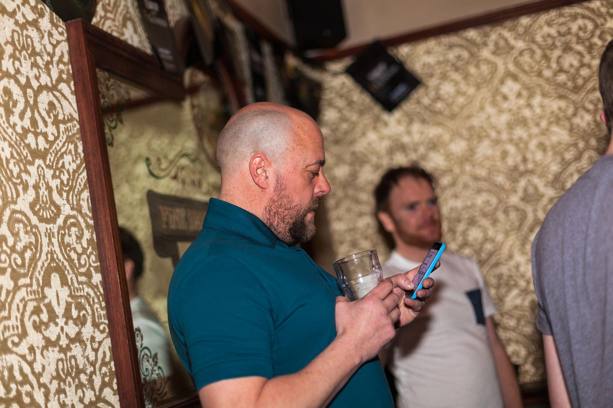 Grosvenor Arms Paddy's Night -3420.jpg