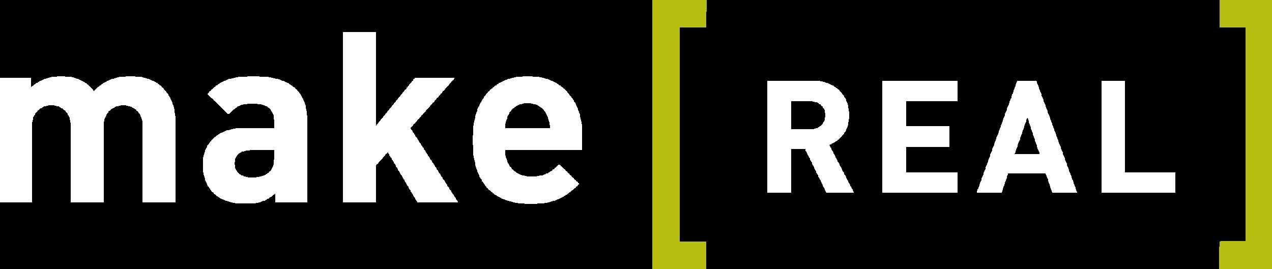 MR_Logo_No_Strap_White_Green.png