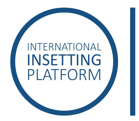Logo IPI .PNG