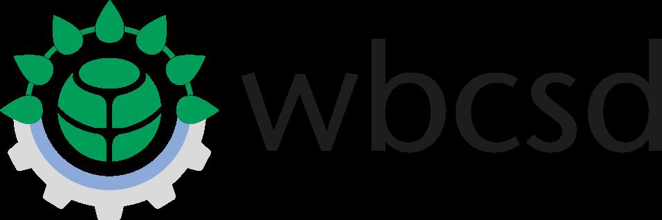 wbcsd_principal_logo.png