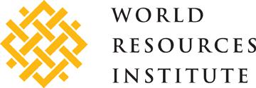 World_Resources_Institute_logo.jpg