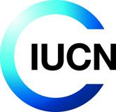 iucn_low_res.jpg