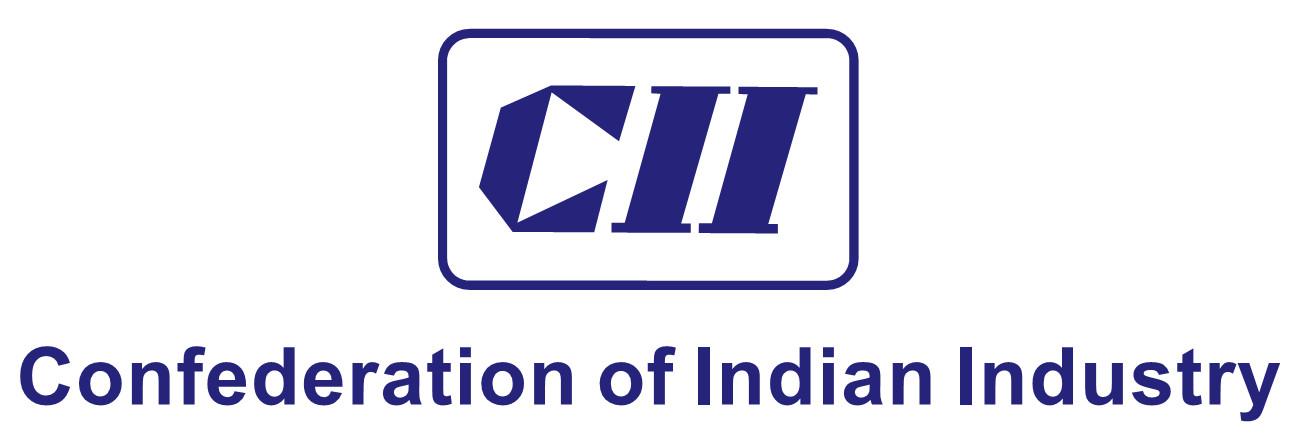 CII Logo.jpg