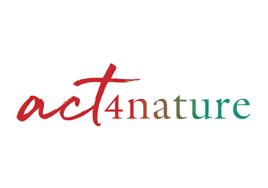 act4nature.png