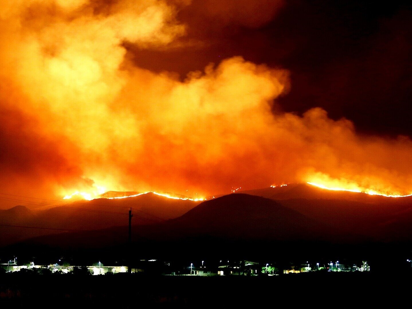 forest-fire-3747355_1920.jpg