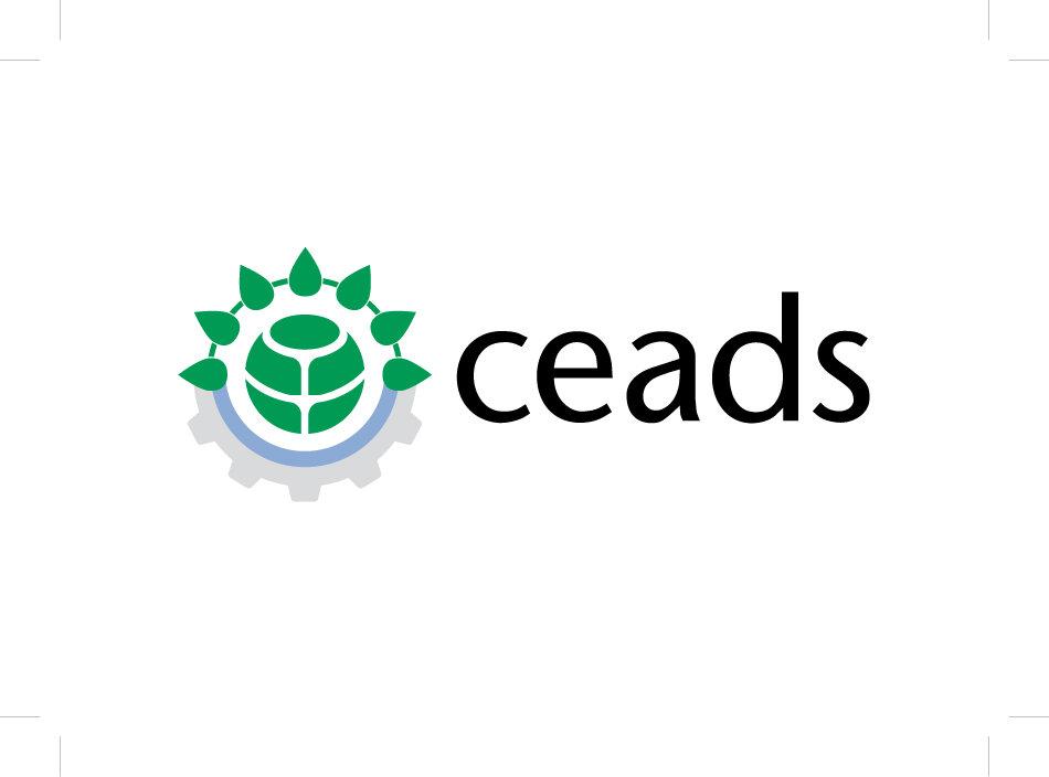 CEADS -AR.jpg