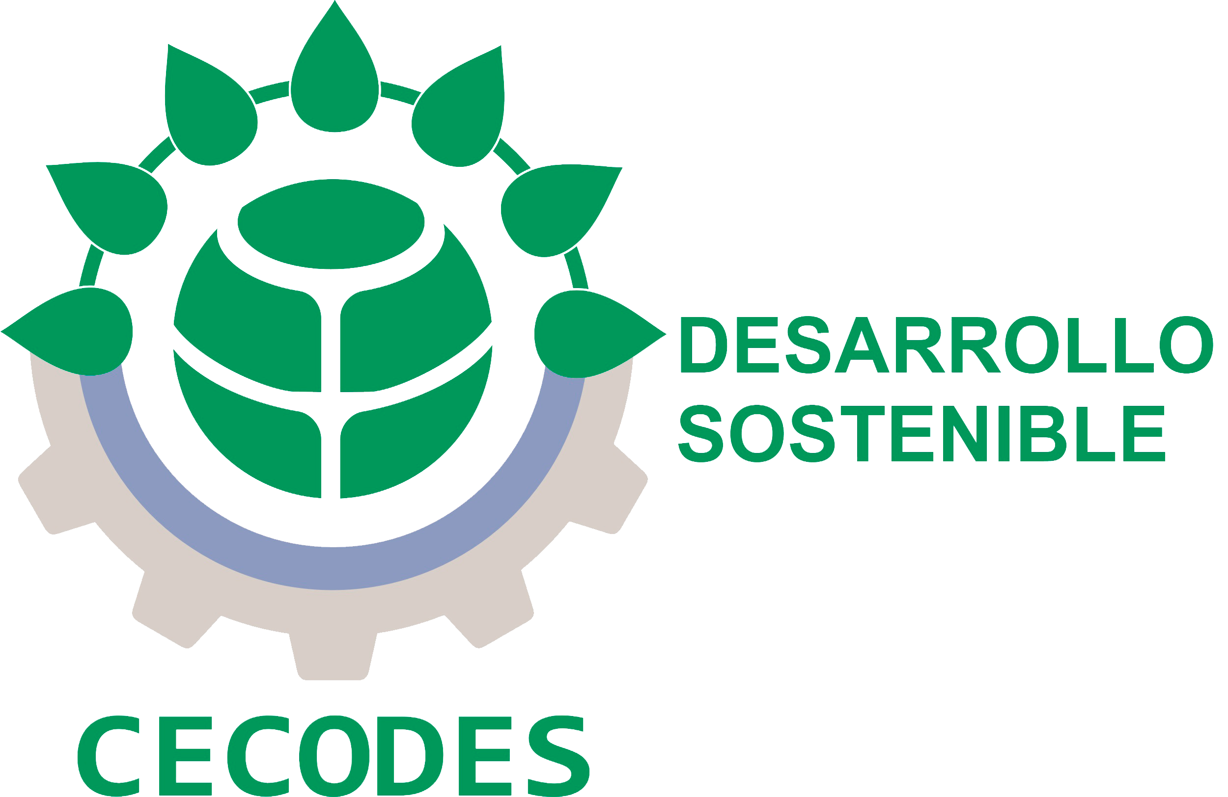 CECODESDS.png