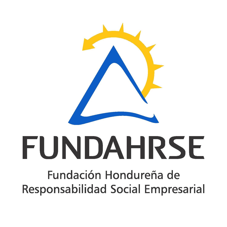 FUNDAHRSE-Honduras.png