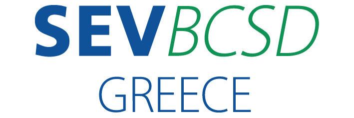 SEV BCSD.jpg