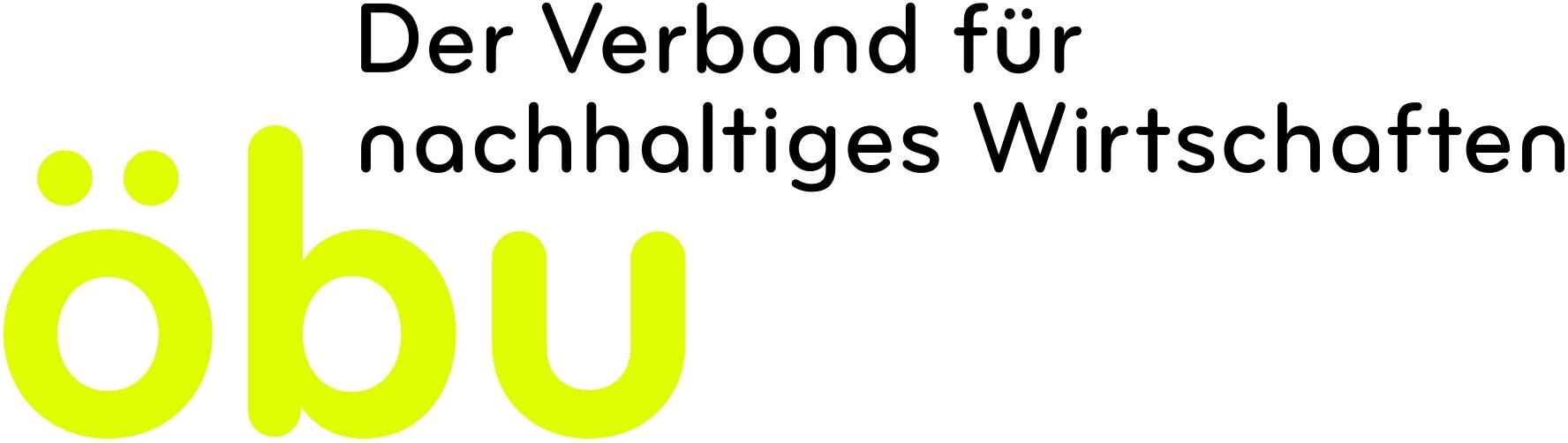 OBU switzerland.jpg