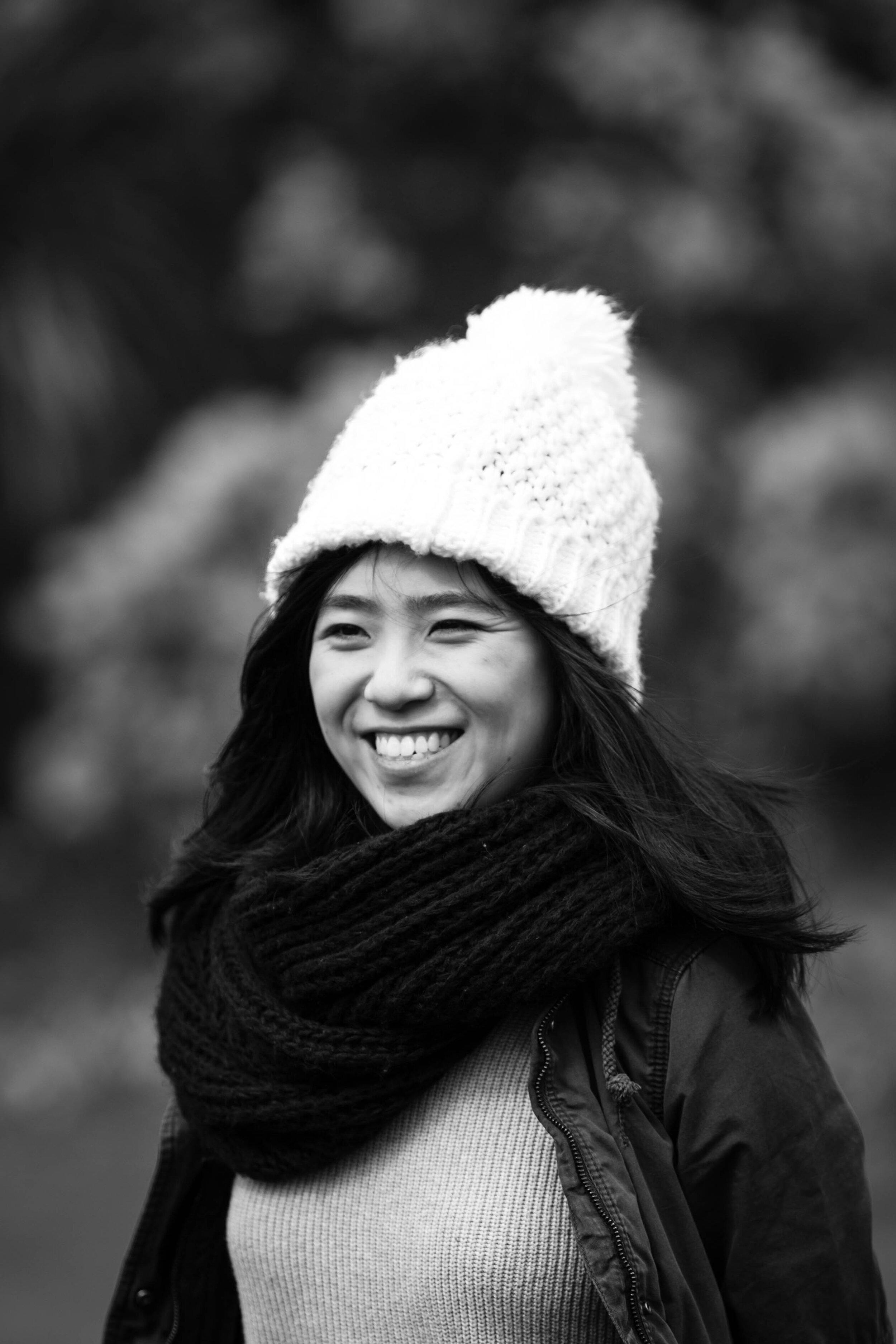 Jane Zhang Photography-3-2.jpg