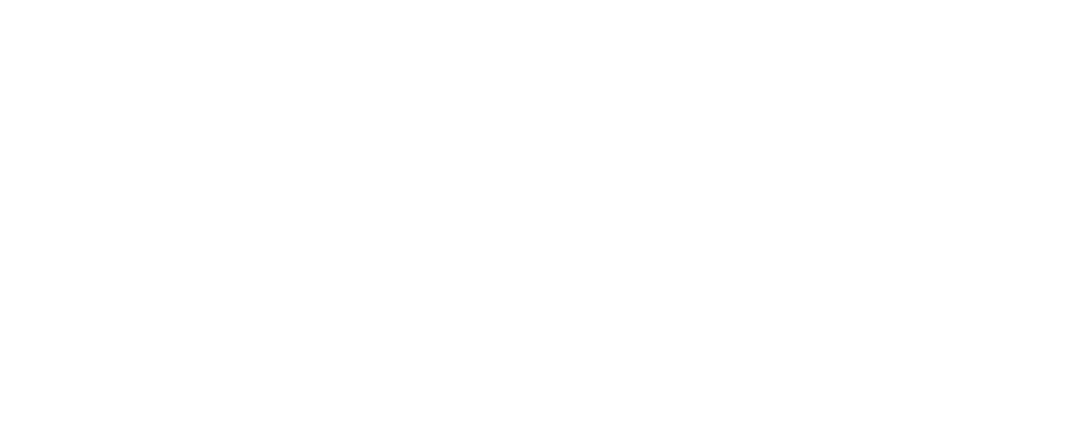 icons in line12.png