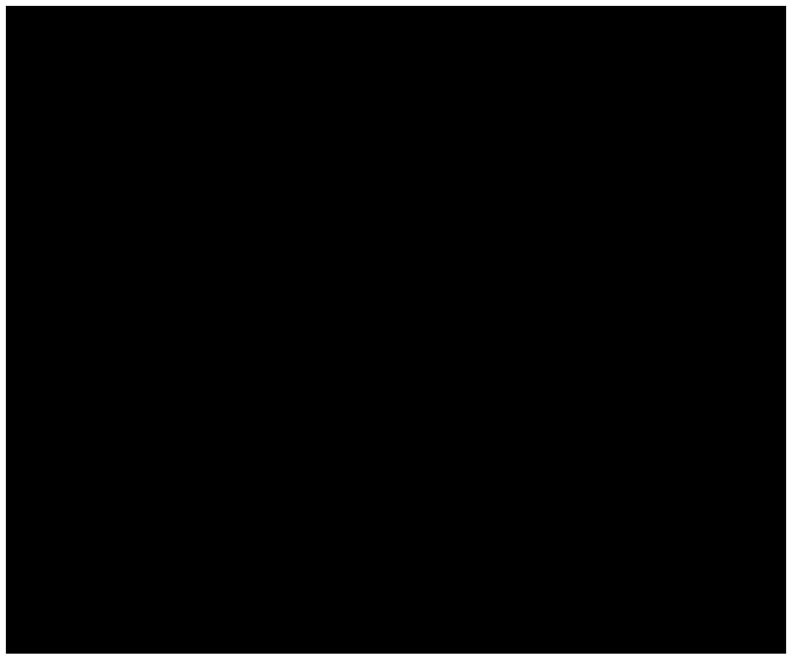 GhostOnTheShore_Logo_Black.png