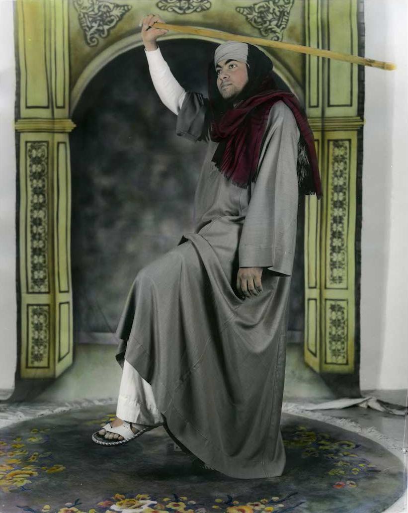 Alaa-Dancing - raw uncleaned.jpg