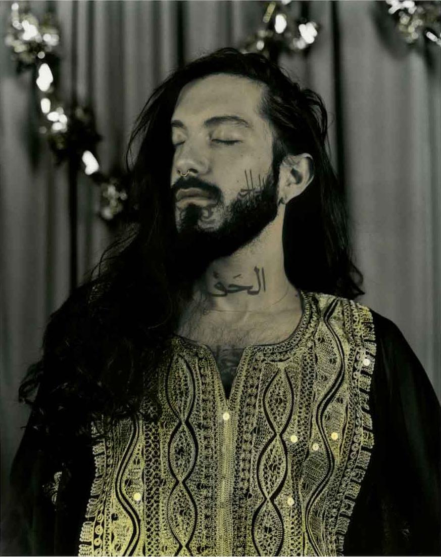 Tareq Sayed Rajab De Montfort.jpg