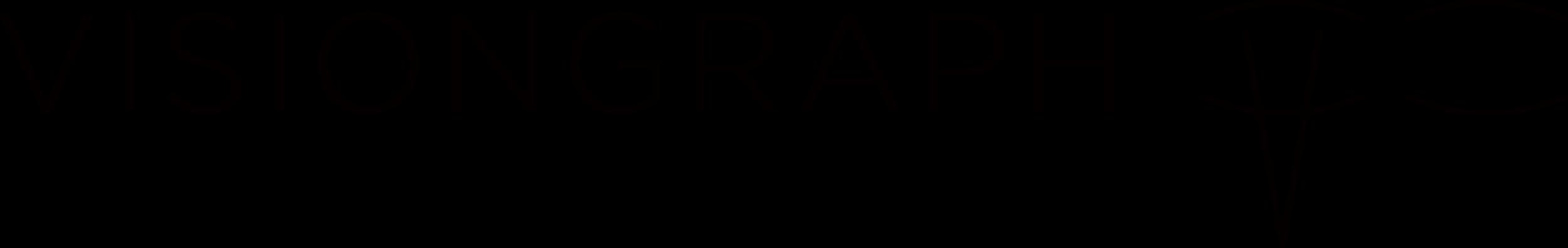 vishiongraph_logo