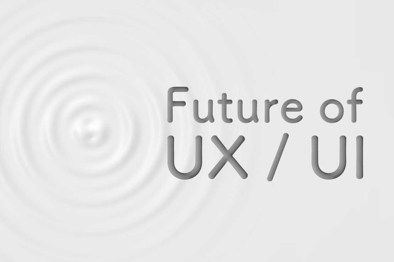 futureofux_ui.jpg