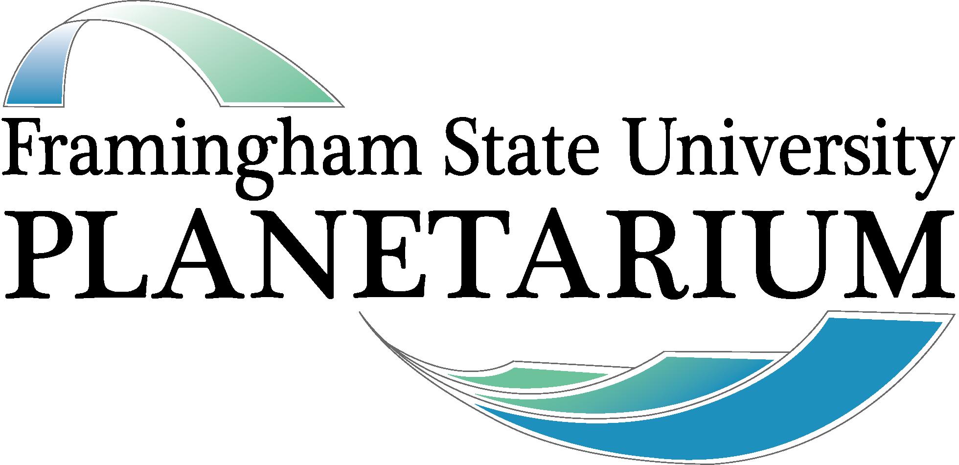 Copy of Logo Final.png