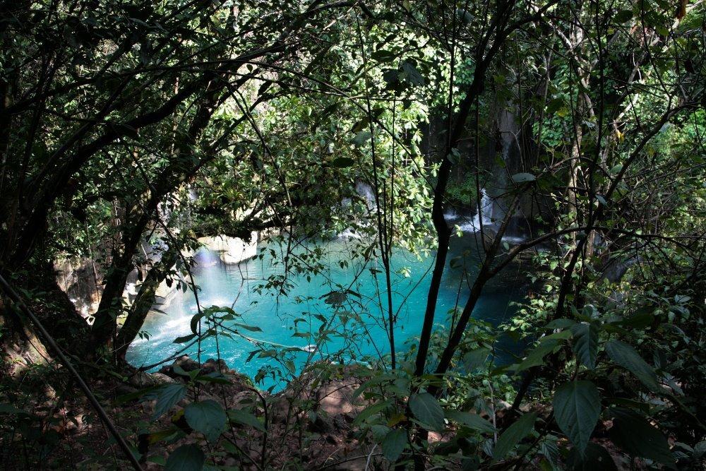 Guia Rapida Para Visitar La Huasteca Potosina Consejos Y Lugares Que Ver Kike Arnaiz