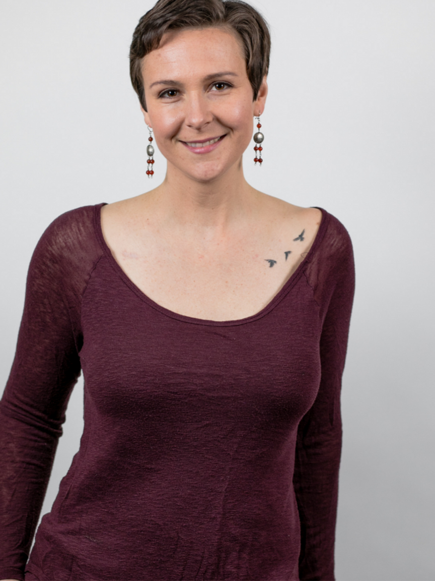 Elise Keller
