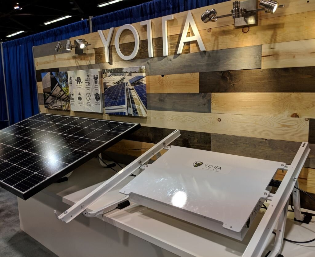 Got solar?: Branding the energy transition at SPI — complexity, emotion and Duck Dynasty