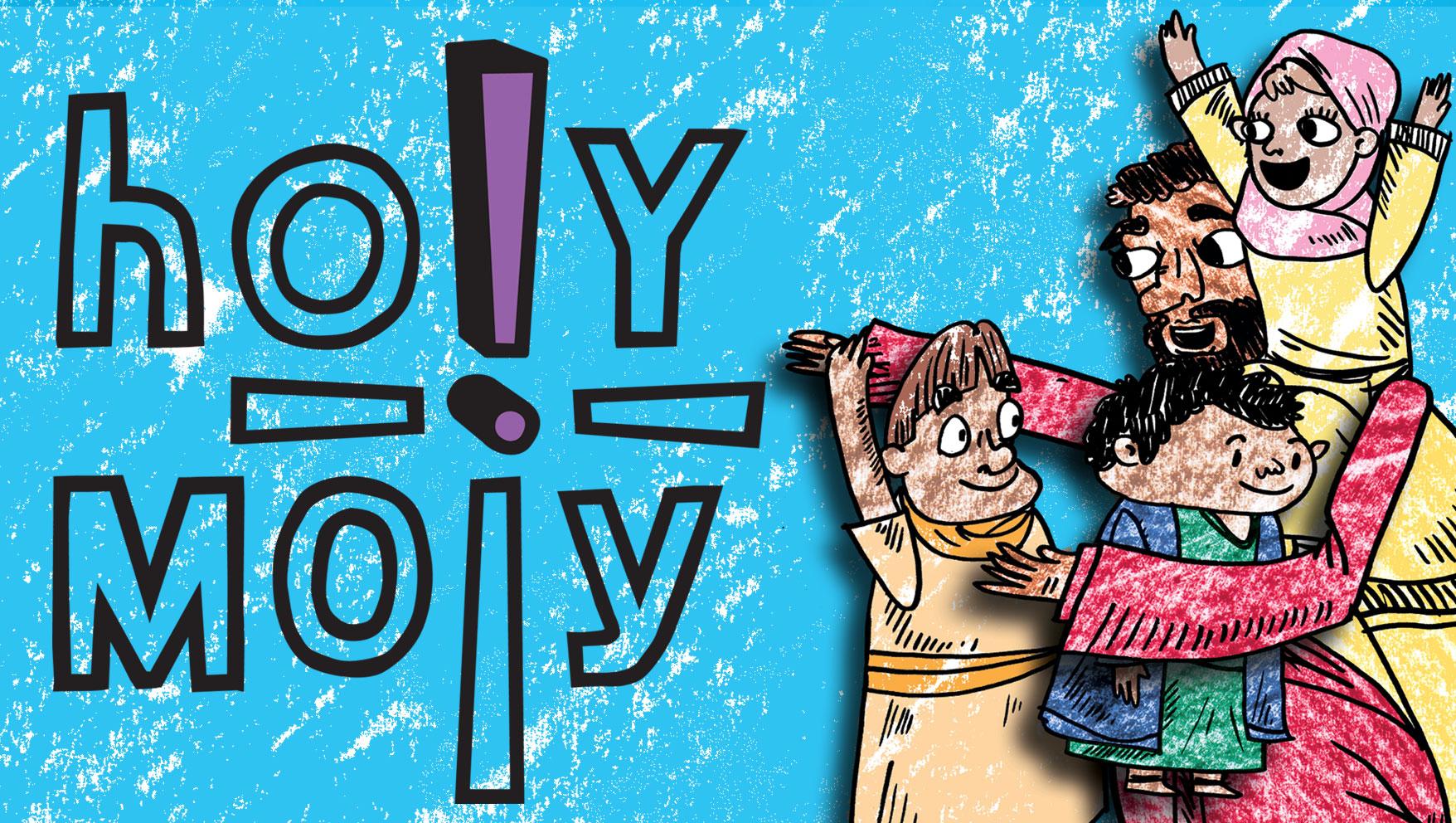 Holy-Moly-JT-Blog-Image.jpg