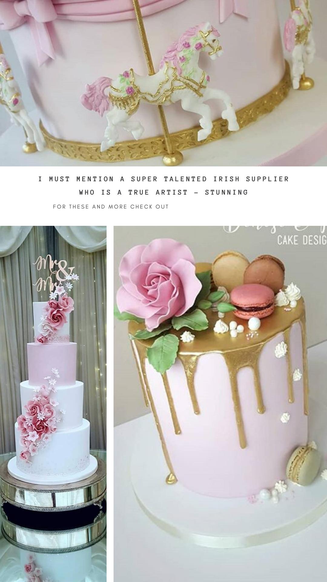 @doreilly_ cake_ design