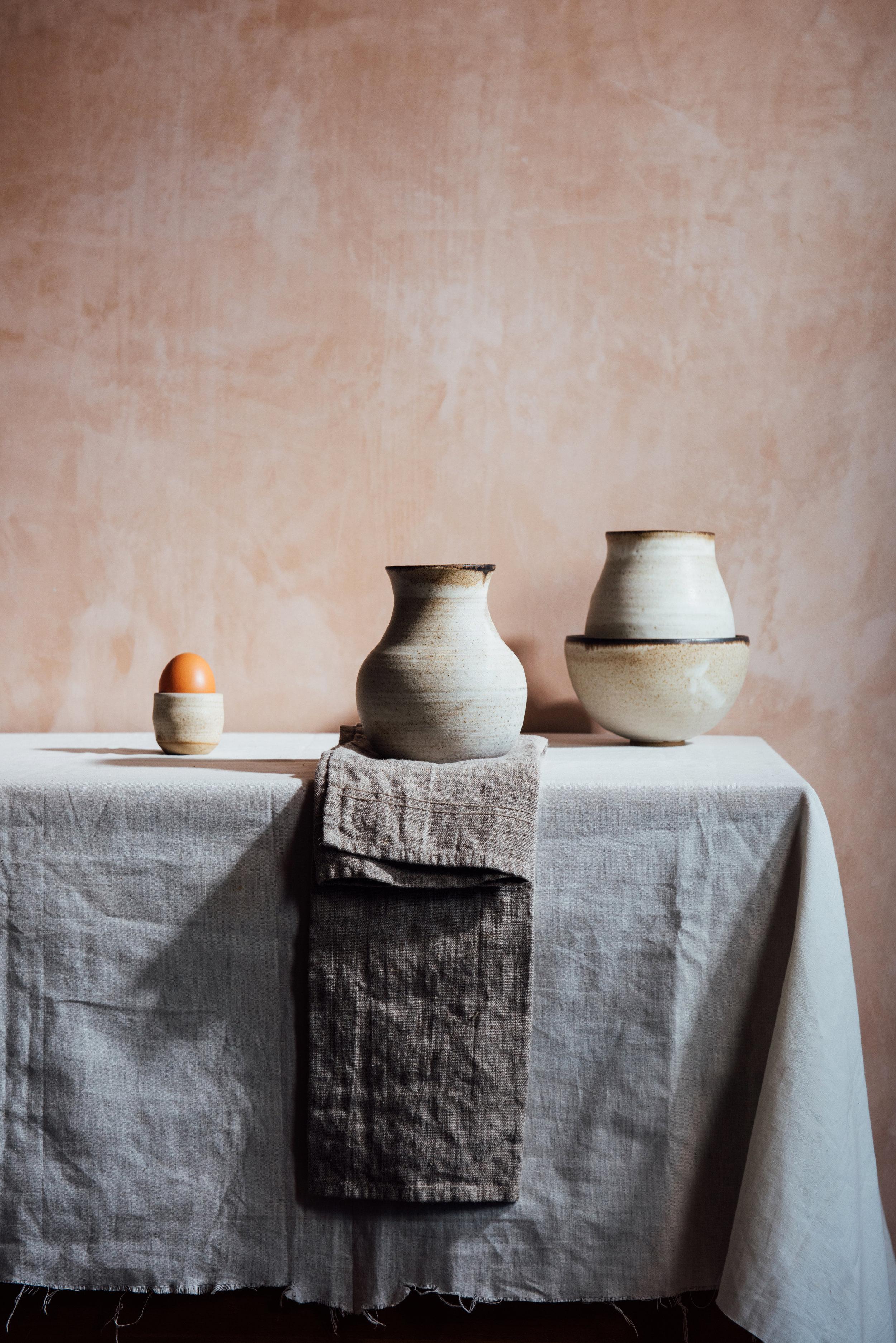CM_Ceramics-JR2_3368.jpg