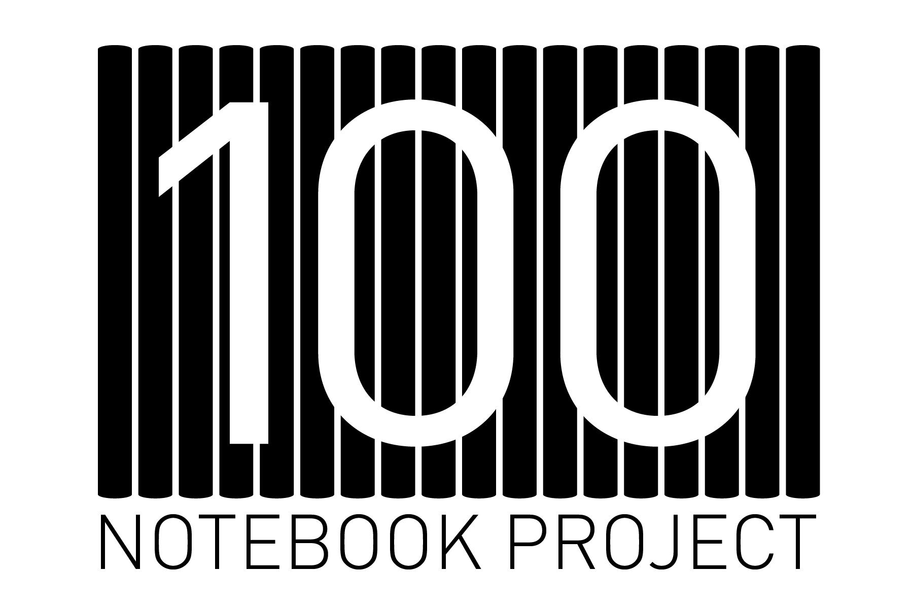 00_100NBP_Logo.jpg
