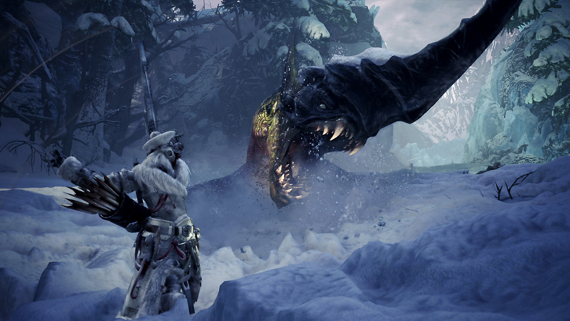 monster-hunter-world-iceborne-screen-03-ps4-us-09may19.jpeg