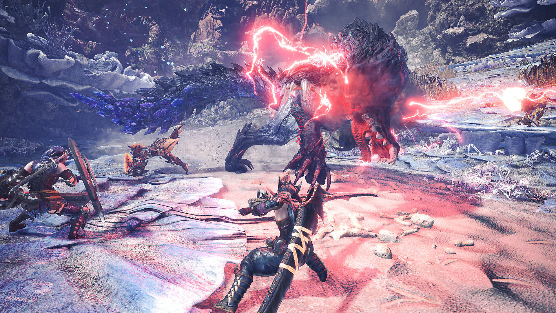 monster-hunter-world-iceborne-screen-05-ps4-us-09aug19.jpeg