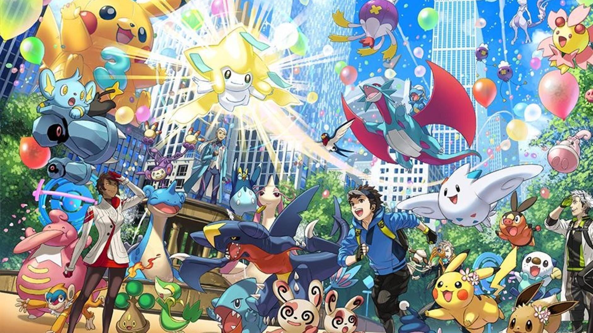 pokemon-go-gen-5-list-gen-5-teaser-unova-region-detailed.jpg