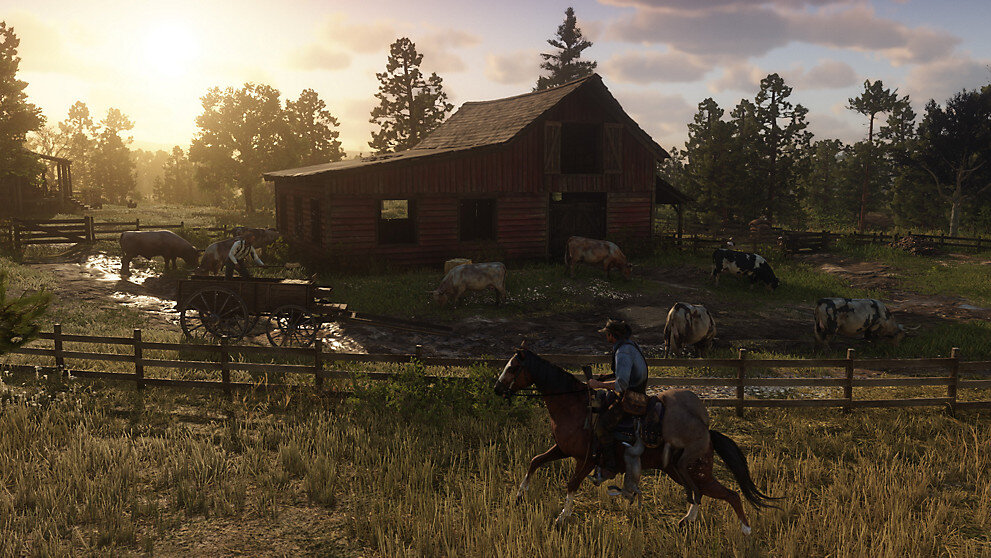 red-dead-redemption-screen-02-ps4-us-17may18.jpg