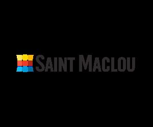 saint_maclou.png