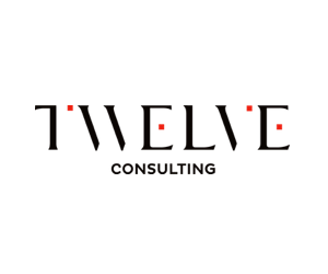 twelve_consulting.png