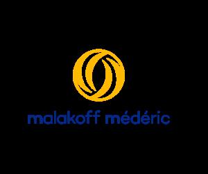 malakoff.png
