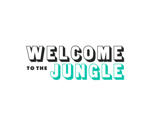welcome_to_the_jungle.png