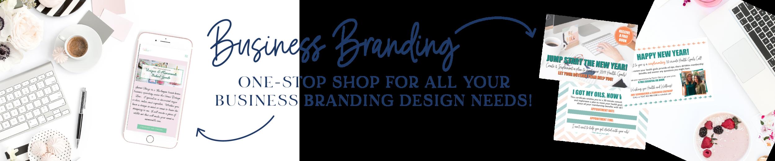 business branding 2@300x.png