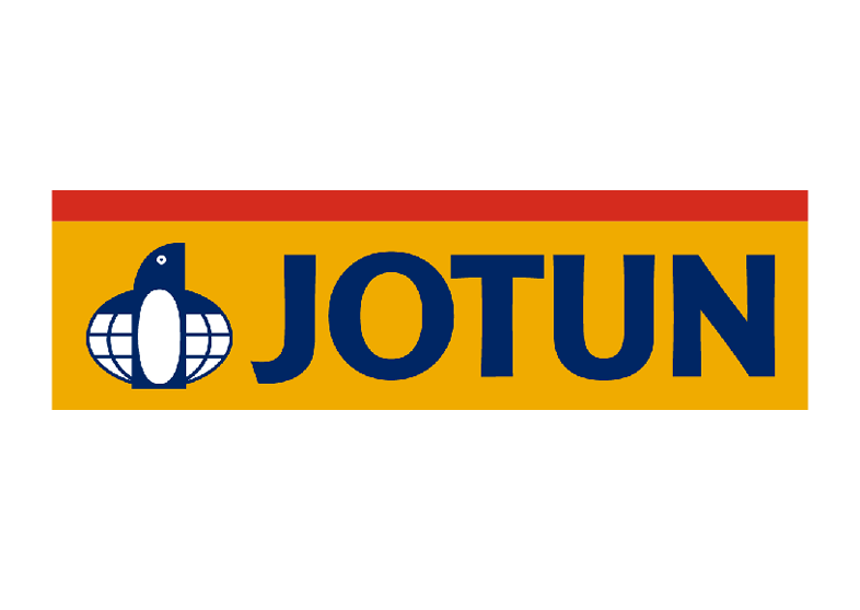 ALJVD CLient Logos Square-JOTUN.png